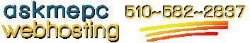Web hosting WordPress Professional Top Notch