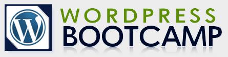wpbootcamp-logo